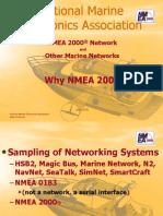 NMEA2000.ppt