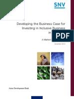 De Jongh (Feb 2013) PAK IB Study 1