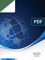 TACT India - Company Profile