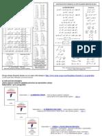 Formule Mat 1 Preklopne 1 i 4 Str Web