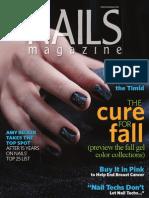 93535307-Nails-Magazine (1)
