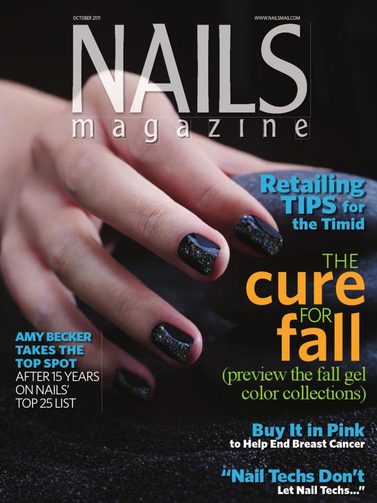 93535307-Nails-Magazine (1) | Blog | Business