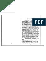 Ed.Marlo.-.FingerTip.Control.pdf