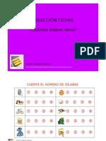 COLECCIÓN FICHAS_Cuantas silabas tiene_Eugenia Romero