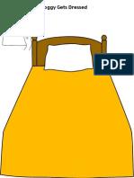 Formula Sheet Alg 2