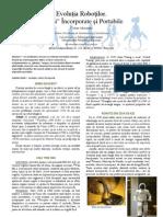 Cozma_Alexandru_341C1_Tema1.pdf
