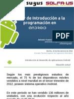 TallerAndroidETSII.pdf