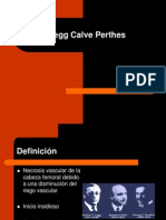 Legg_Calve_Perthes.ppt