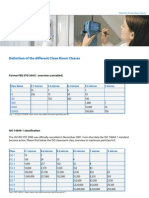 Cleanroom%20class%20definitions.pdf