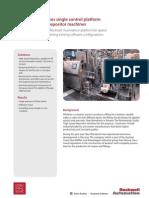 Haas Aeration system.pdf