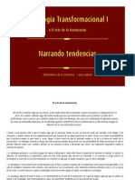 Astrologia Transformacional.pdf