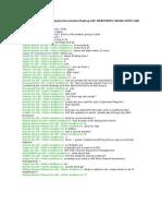 Chatlog Sap Webdynpro Online Demo Link 2012-11-17 21_30