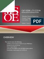 C6713DSK - 02 - Installation.pdf