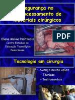 seguranca_noreprocessamentodemateriaiscirurgicos_elianemolina
