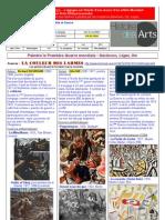 HDA_peindre-la-1GM_Navinson-Léger-Dix