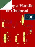 Manual de Chemcad 5 Total