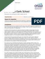 SC012020__3.PDF