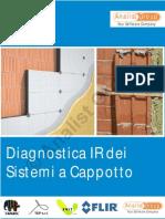 Diagnostica Sistema Cappotti