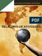 (RELATÓRIO 3º TRIM. 2012 revisado.doc).pdf