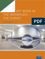 workplace survey.pdf