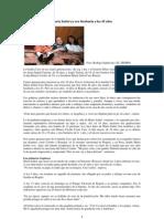 Articulo El Tiempo Sept 23-07
