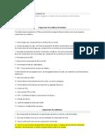 Documentação comprobatória - Cópia