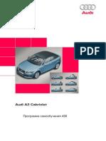 430_Audi A3 Cabrio