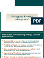 Pricing Services- Lovelock06
