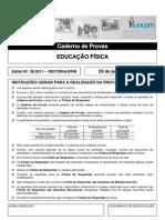 P11 - Educacao Fisica.pdf