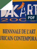 Dak'art-2000
