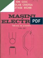 61594623 Masini Electrice Indrumar de Proiectare Vol