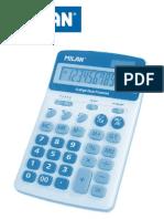 instructiuni de utilizare MILAN.pdf