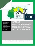 3er. Informe_Pormenirizado