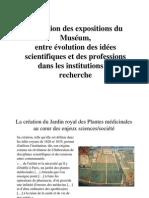 Michel Van Praet 14.02.2013