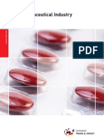 the-pharmaceutical-industry-in-germany.pdf