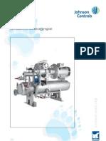 SAB193-233-283_operating_2009-02_de.pdf