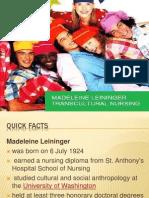 Transcultural nursing.pptx