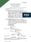 06 - Imagenología en Neumología