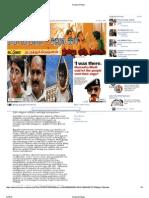 Timeline Photos.pdf