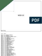 Web_100cc_2005
