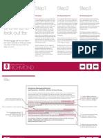 Good CV Poor CV.pdf