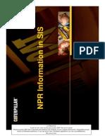 AcroJS_DesignerJS | Portable Document Format | Java Script