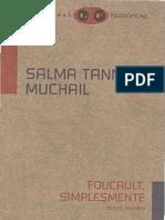 54709519-MUCHAIL-Salma-Tannus-Foucault-Simplesmente.pdf