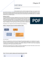 Industry.pdf