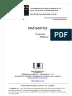 Mat 1 02gretel