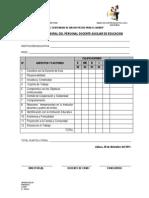 FICHADEDESEMPLABORALAUXILIARES (1)