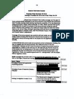 MediaMonitoring.pdf