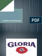 Trabajo de Canales de Distribución.pptx