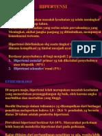 hipertensi puskesmas