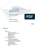 Cisco ACE Training.ppt